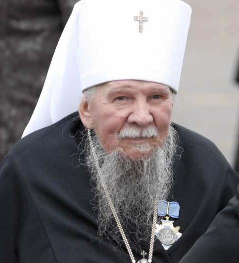 блестящая поверхность, фотографии епископа ипполита началось какой-то