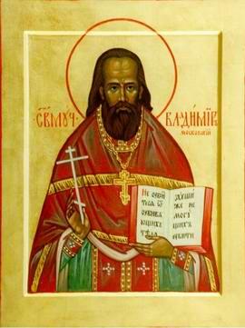http://drevo-info.ru/images/002/004055.jpg