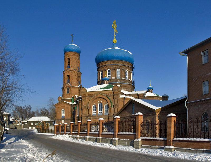 http://drevo-info.ru/images/002/004569.jpg