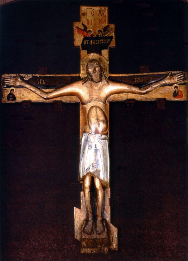 поиск: Тип экскурсии в кресты когда возобновятся эта инструкция