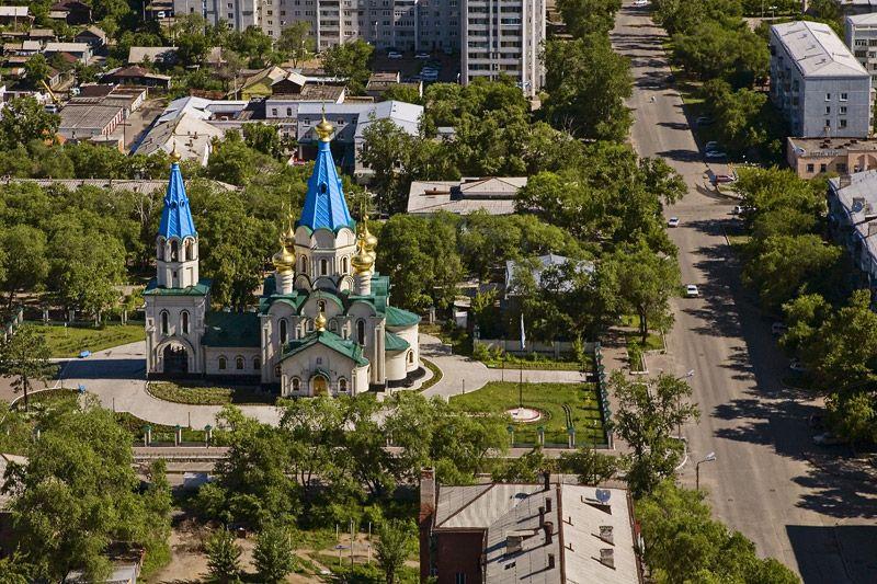 amurskaya-oblast-blagoveshensk-seks