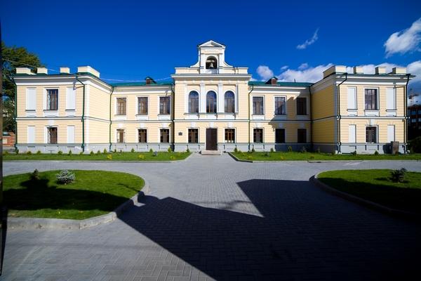 Ленинский район  Официальный сайт комитета по образованию