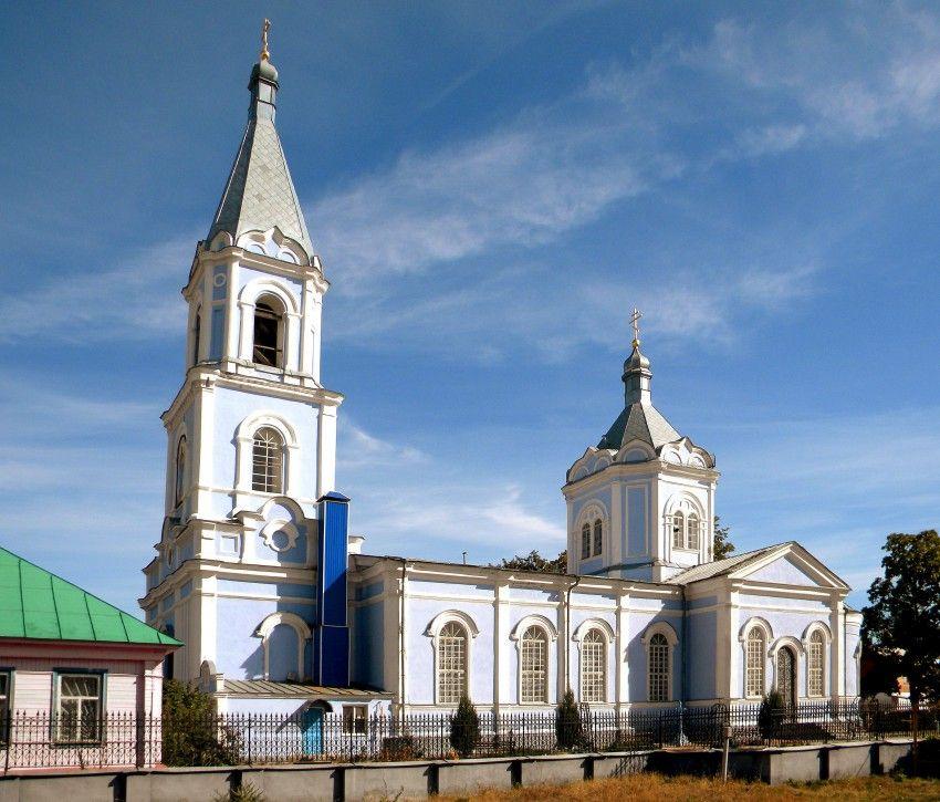 Новости санкт-петербурга по районам