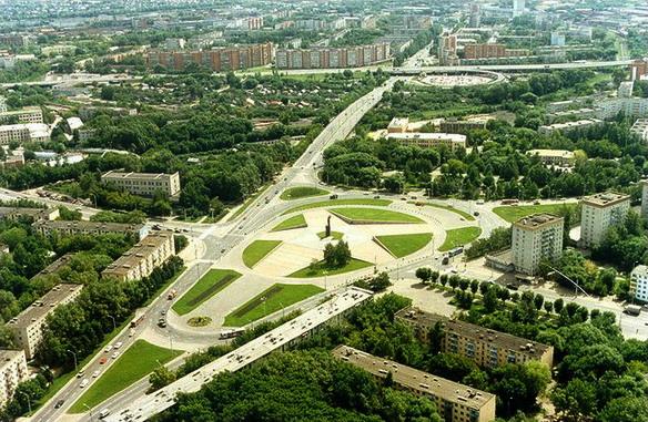 1 городская больница красноярск