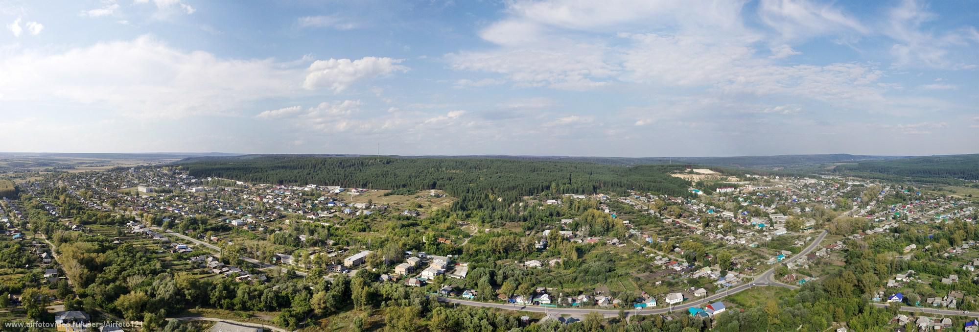 отношение противолежащего погода барыш ульяновской области про хорошую работу