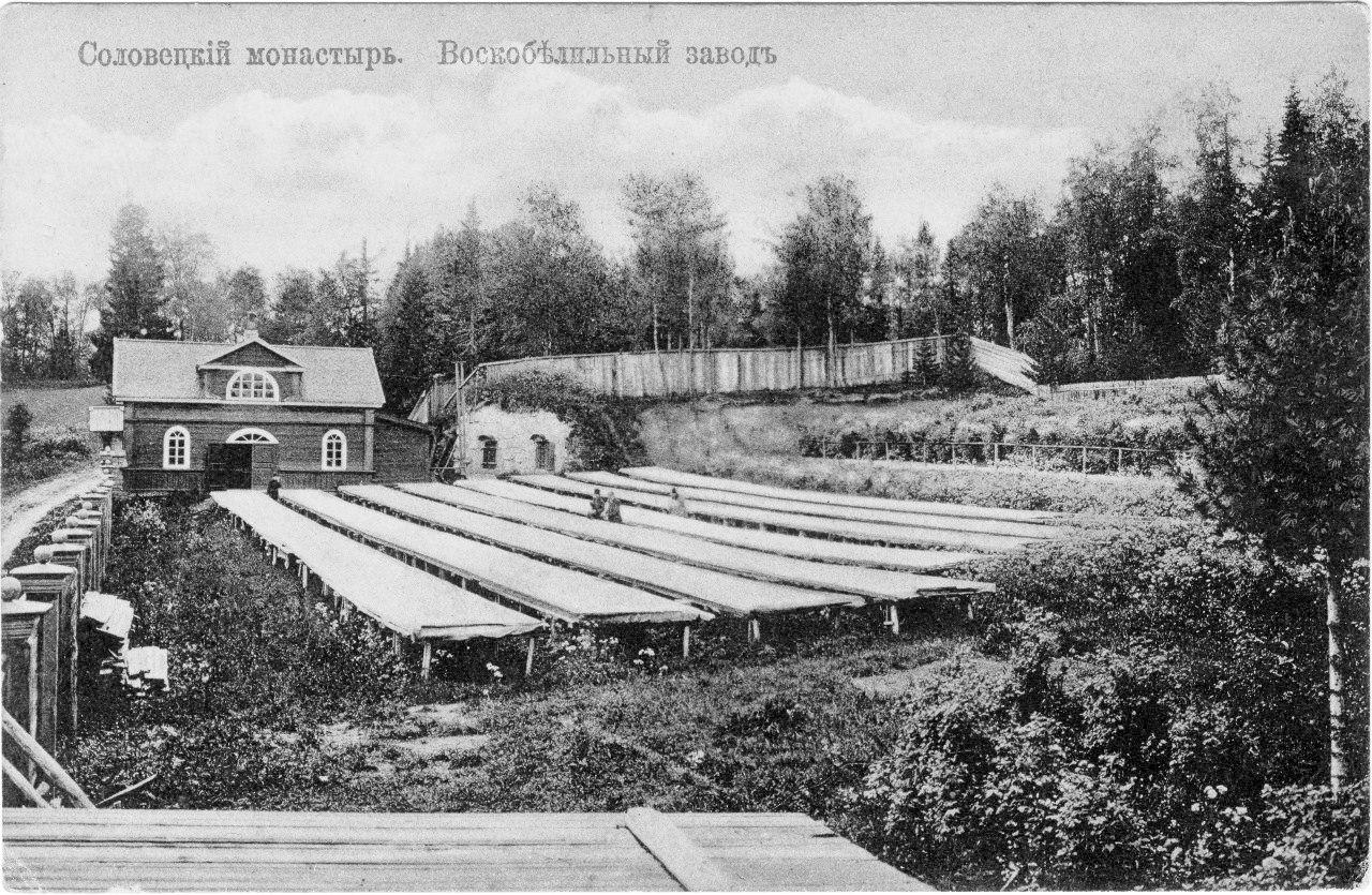 Картинки старых домов в иркутске