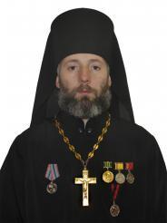 https://drevo-info.ru/images/004/016342.jpg