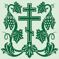 1690 - Древо