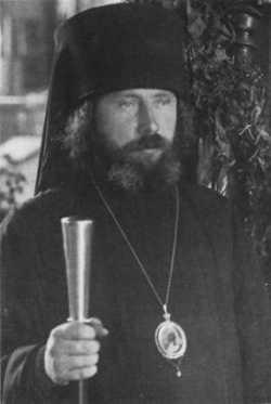Свт. Иона (Покровский)