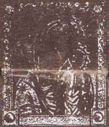 Табынская икона Божией Матери