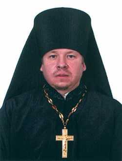 Игумен Симеон (Холодков)