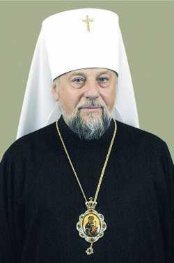 Картинки по запросу митрополит александр кудряшов