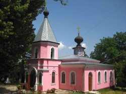 Топловский монастырь официальный сайт xrumer unleashed package full