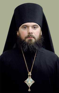 Епископ Тарасий (Владимиров)