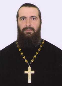 Игумен Феодосий (Нестеров)