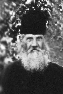 Игумен Феоген (Козырев)