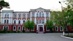 Училища СанктПетербурга