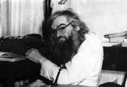Свт. Иоанн (Максимович). Фото